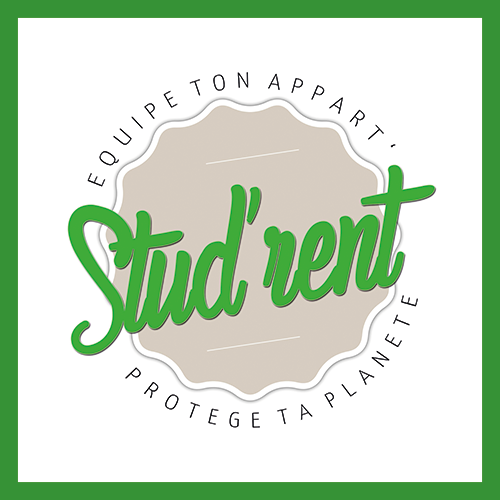 Souscritoo logo presse Stud'Rent