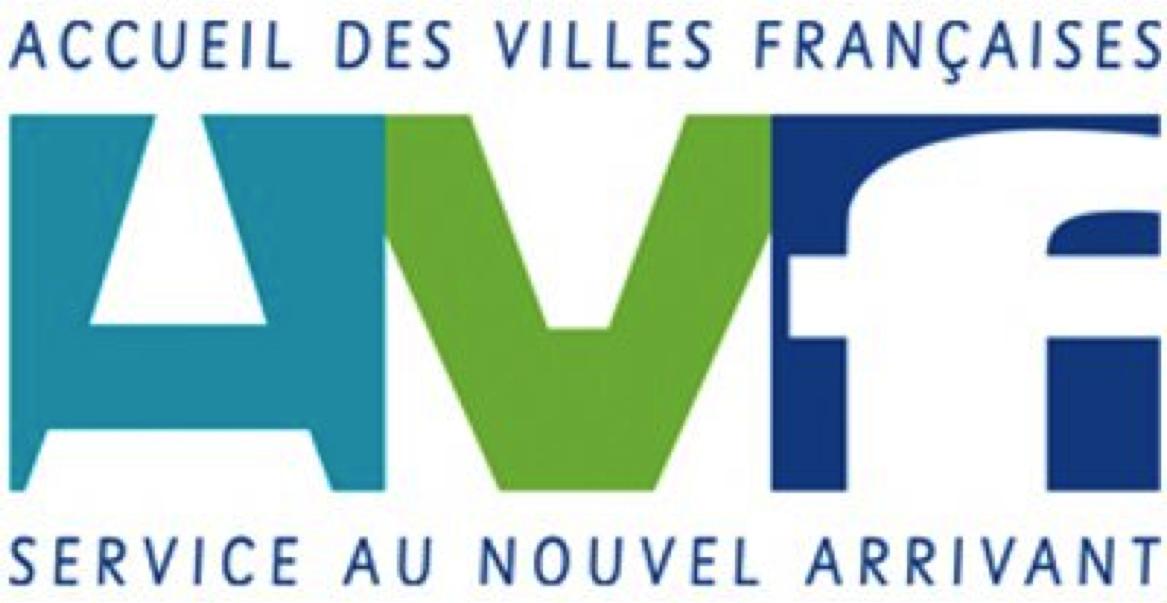 Souscritoo logo presse UNAVF