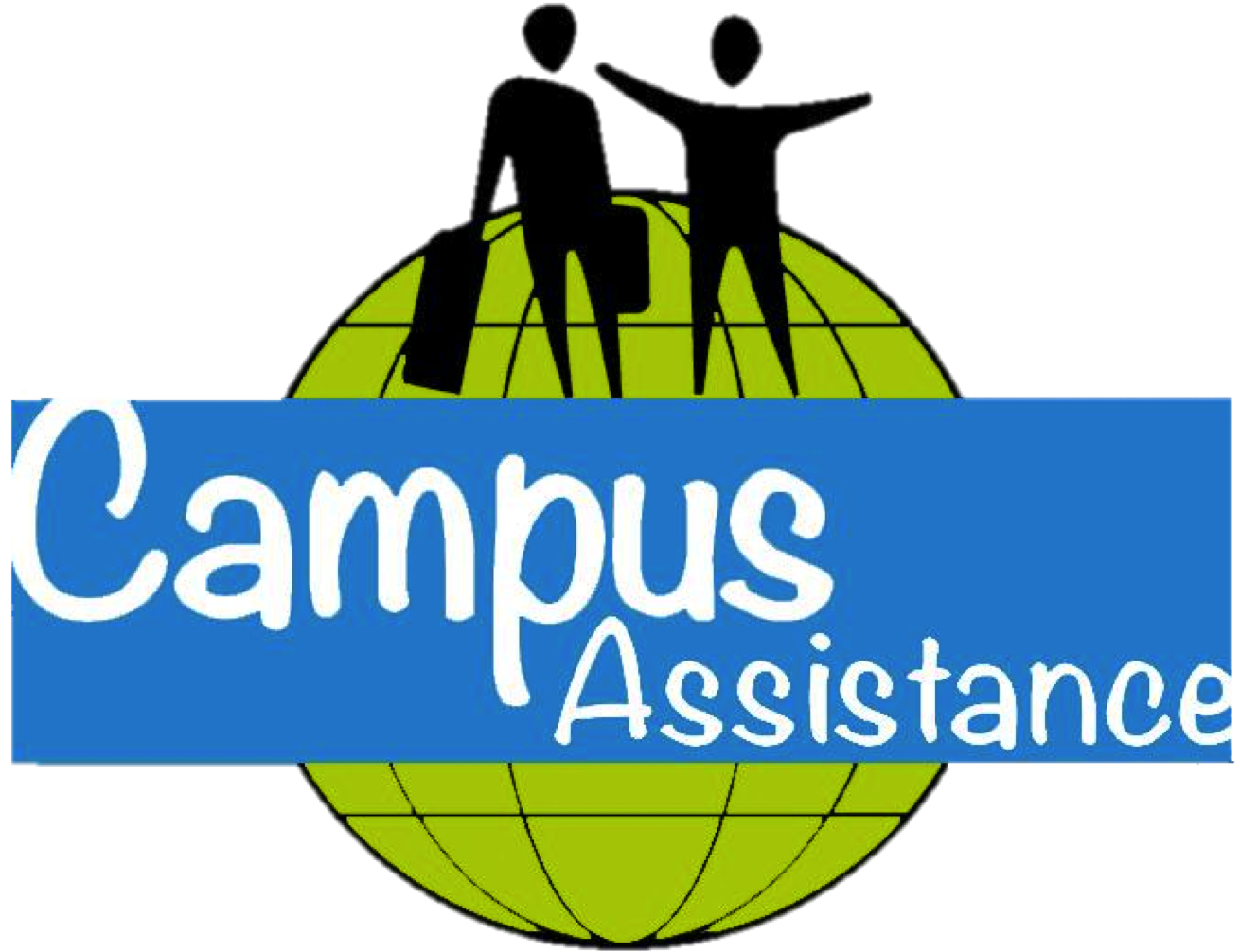 Souscritoo logo presse Campus Assistance