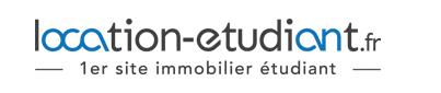 Souscritoo logo presse Location-Etudiant