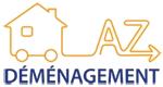 Souscritoo logo presse AZ Déménagement