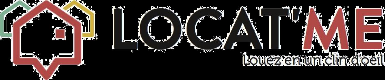 Souscritoo logo presse Locatme.fr