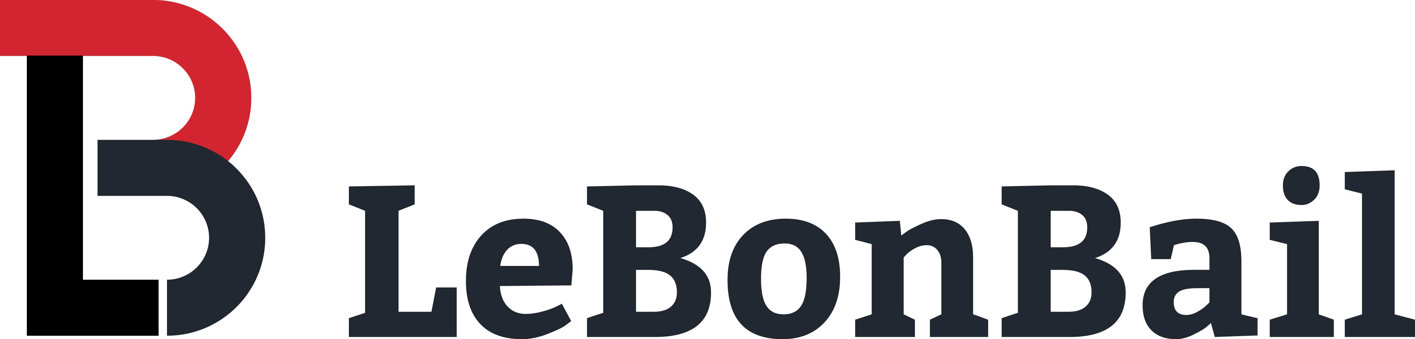 Souscritoo logo presse LeBonBail