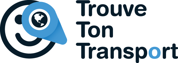 Souscritoo logo presse Trouve Ton Transport