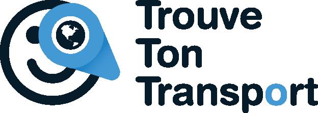 Souscritoo logo partenaire Trouve Ton Transport