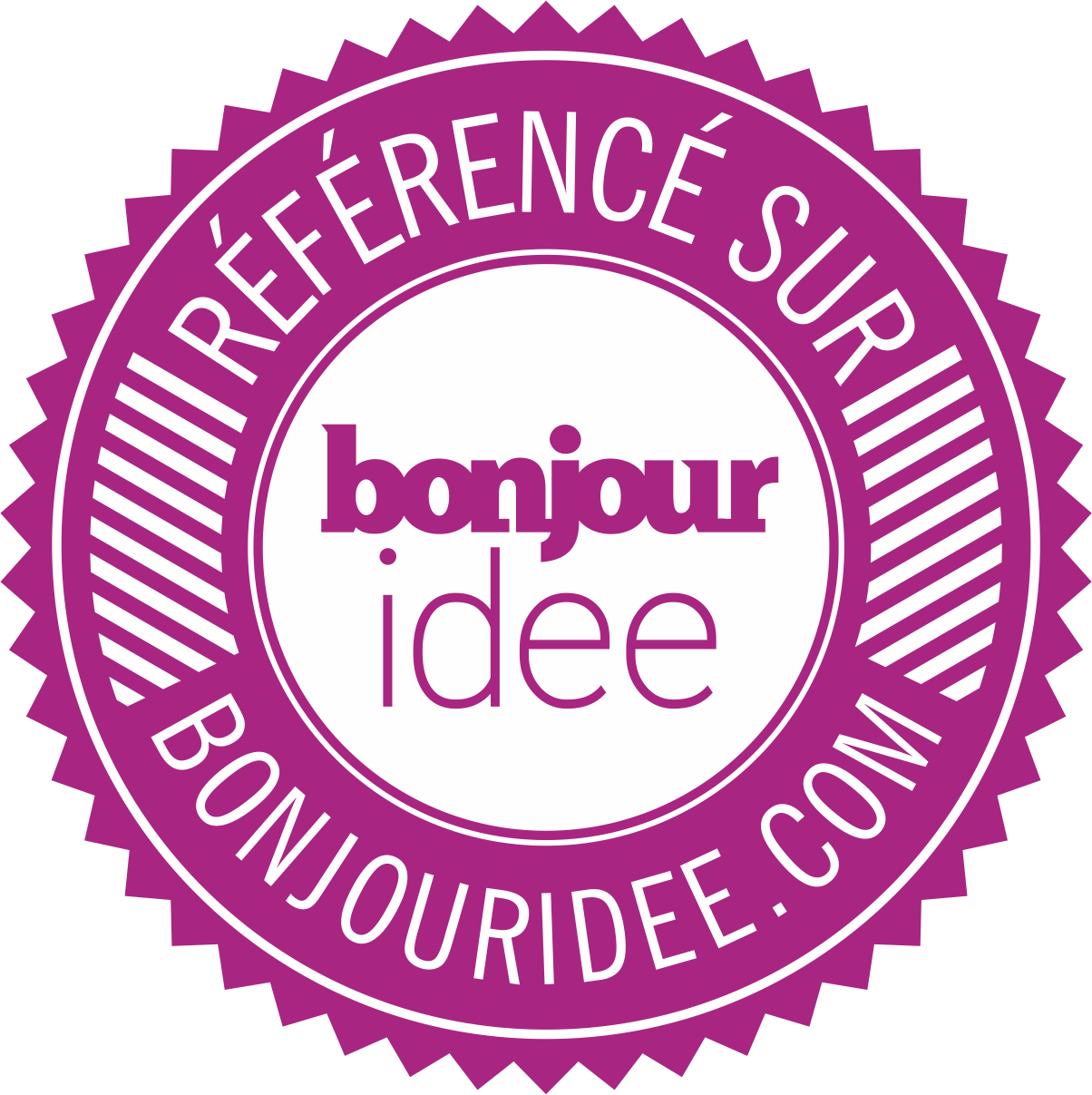 Souscritoo logo presse Bonjour Idée