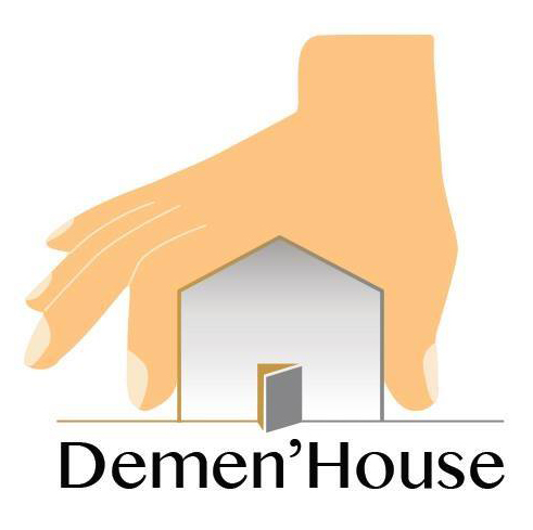 Souscritoo logo presse Demen'House