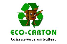 Souscritoo logo presse Ecocarton