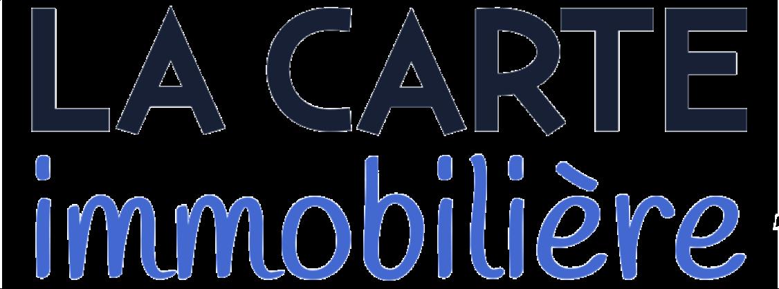 Souscritoo logo presse La Carte Immobilière