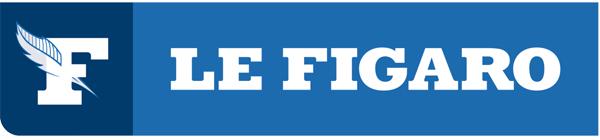 Souscritoo logo presse Le Figaro