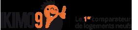 Souscritoo logo presse Ikimo9