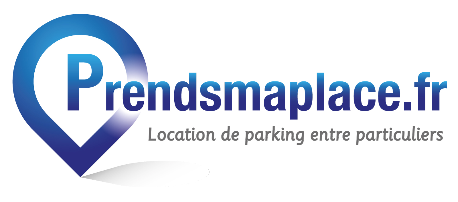 Souscritoo logo presse Prendsmaplace