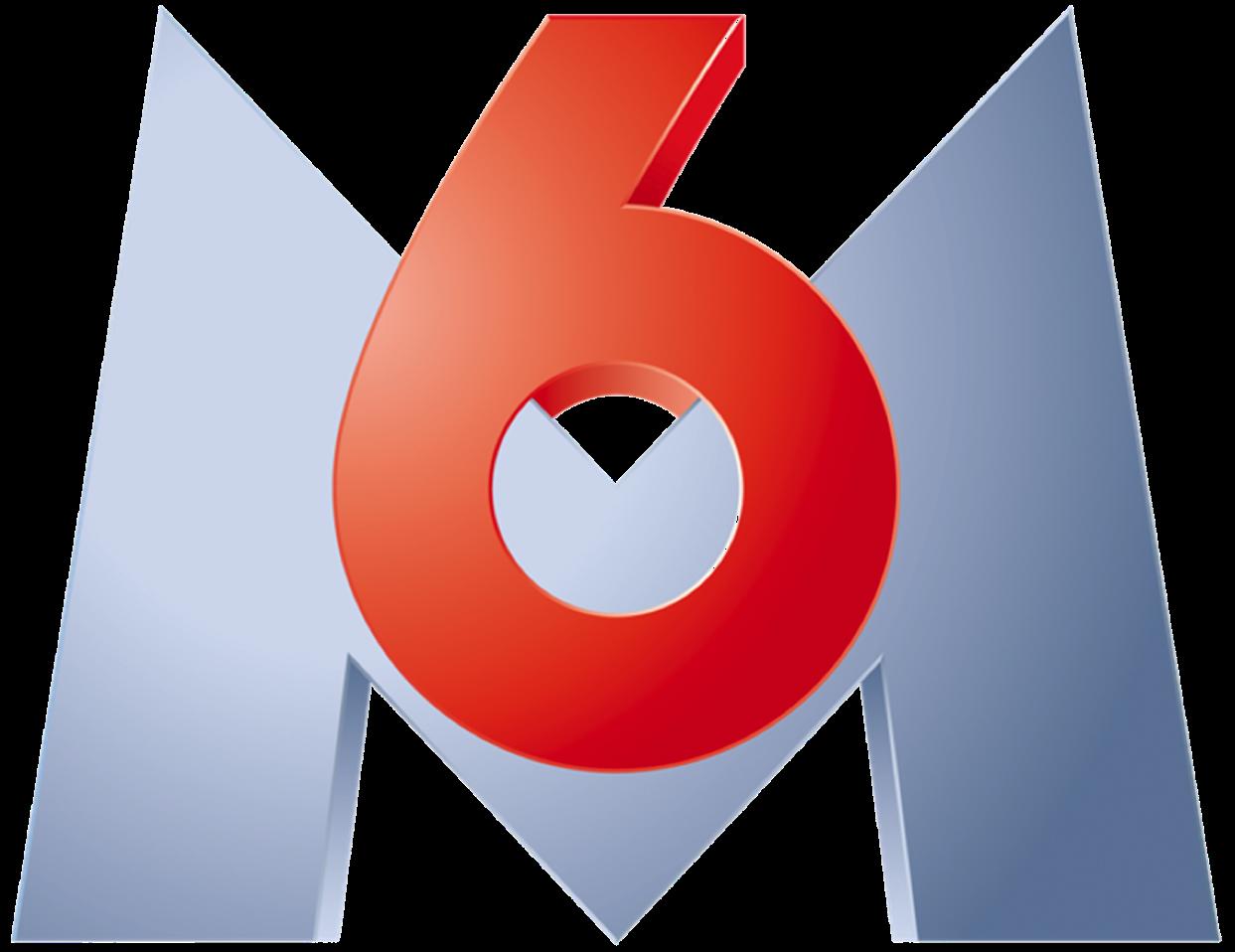 Souscritoo logo presse M6