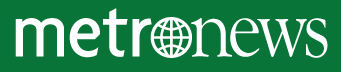 Souscritoo logo presse Metro