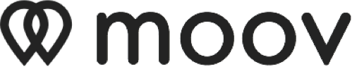 Souscritoo logo presse Moov