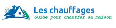 Souscritoo logo presse  Les chauffages le guide