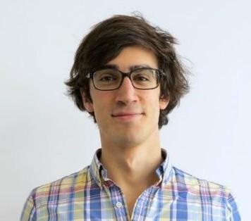 Souscritoo - Philippe de La Chevasnerie – Fondateur et CEO