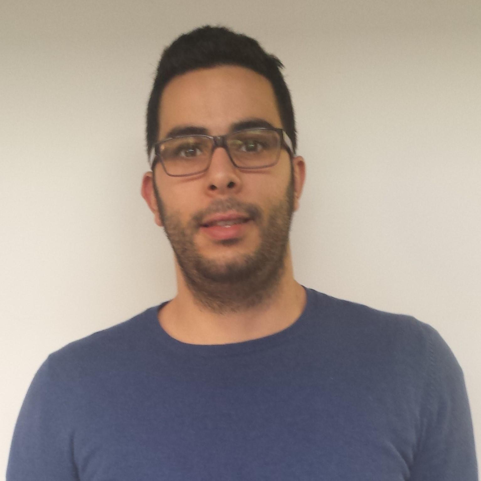 Souscritoo - Wassim Boussetta – Développeur