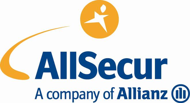 Logo AllSecure