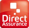 logo Direct Assurance