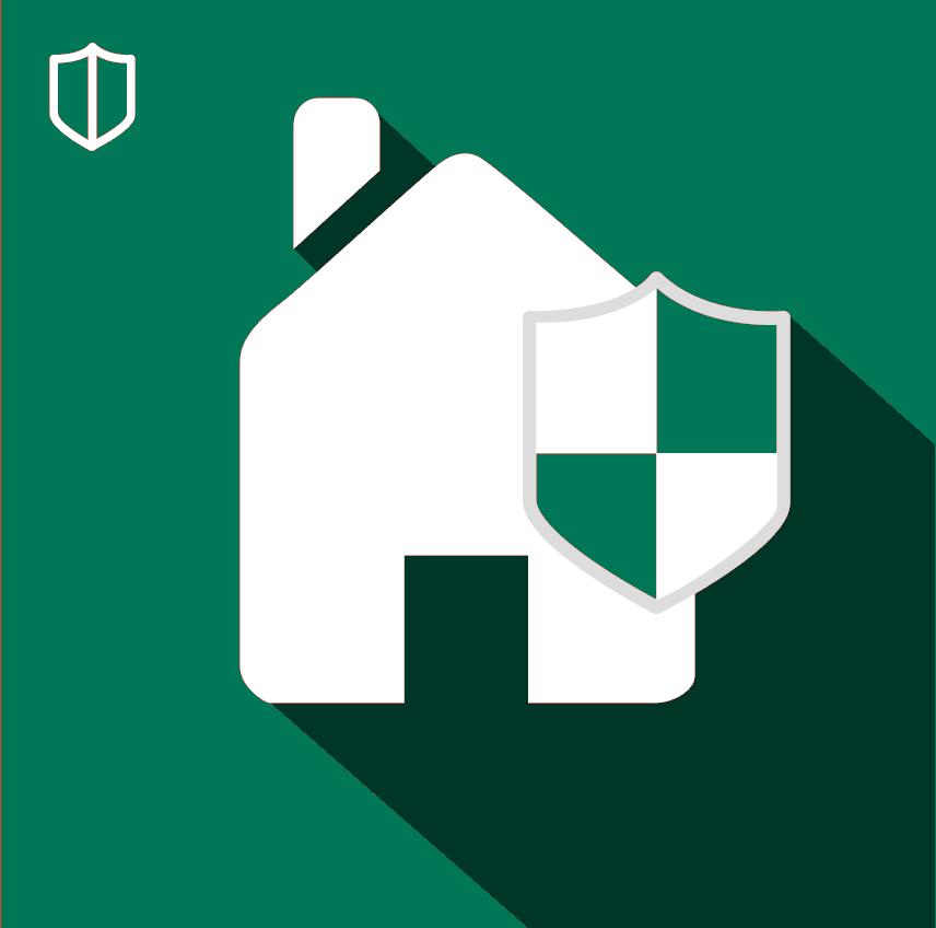 Assurance habitation pas cher et facile