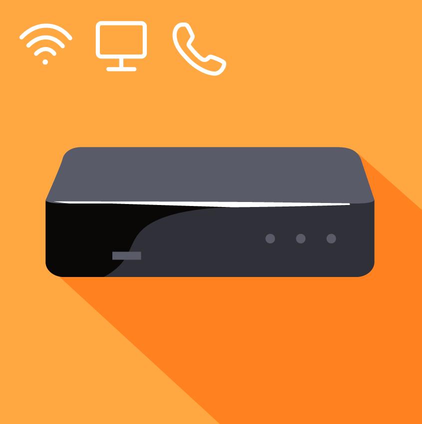 livebox orange offre internet adsl fibre tv t l phone votre forfait fai livebox souscritoo. Black Bedroom Furniture Sets. Home Design Ideas