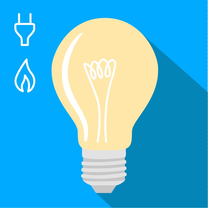 Illustration électricité